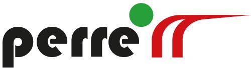 Perren - Fuehrerstandsmitfahrten-Logo